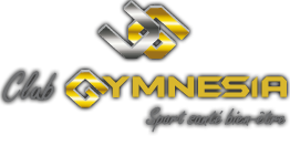 Club Gymnesia